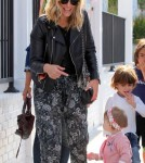 mollysims-kids-out16