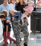 mollysims-kids-out2