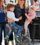mollysims-kids-out5