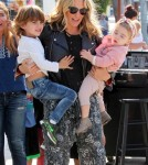 mollysims-kids-out6