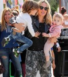 mollysims-kids-out7