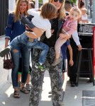 mollysims-kids-out8
