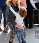 mollysims-kids-out9