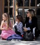 sjp-mothersday-nyc3