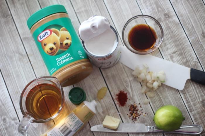 thai-peanut-coconut-soup11