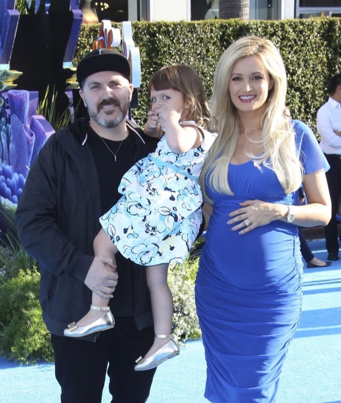 hollymadison-family-finding-dory2