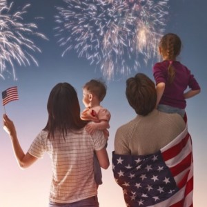5 Tips For Teaching Kids The Meaning of The Fourth of July