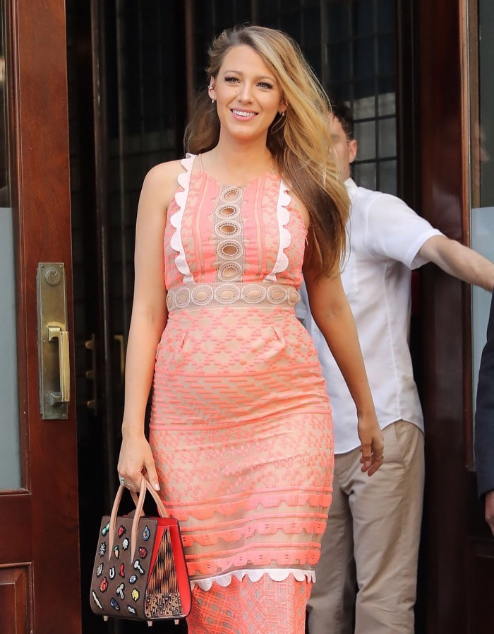 blakelively-nycbump12