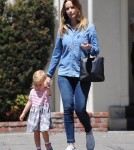 emily-blunt-daughter-out19