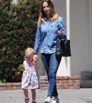 emily-blunt-daughter-out21
