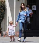 emily-blunt-daughter-out8