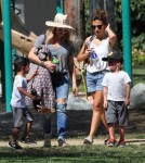 hilary-duff-parkday-luca5