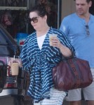 melissamccarthy-fam-out12