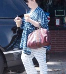 melissamccarthy-fam-out14