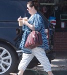melissamccarthy-fam-out15
