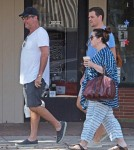 melissamccarthy-fam-out6