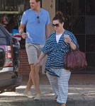 melissamccarthy-fam-out7