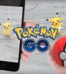 What Is Pokémon Go?