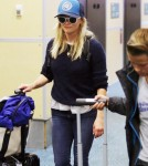 reesewitherspoon-vancover1