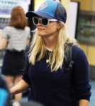 reesewitherspoon-vancover2