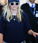 reesewitherspoon-vancover7