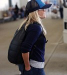 reesewitherspoon-vancover9