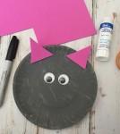 Secret Life Life of Pets - Chloe Craft For Kids