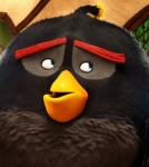 The Angry Birds Movie Blu-ray & DVD Review