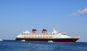 Tips for Taking a Disney Cruise
