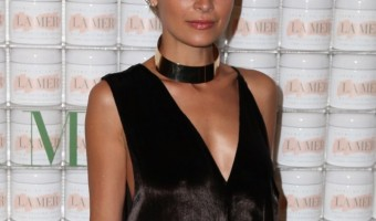 Nicole Richie: There's Not One Way to Raise Children