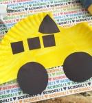 schoolbus-craft3