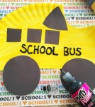 schoolbus-craft6