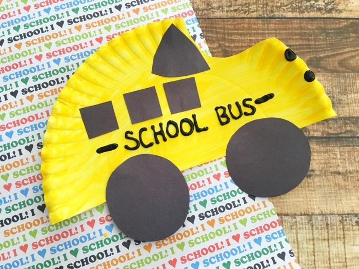 schoolbus-craft7
