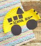 schoolbus-craft8