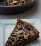 turtleskilletcookie18