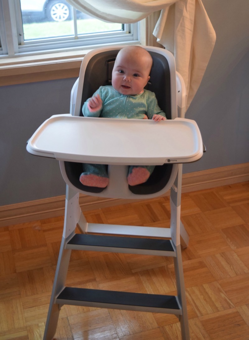 4moms High Chair Review Celeb Baby Laundry Babies R Us Manual