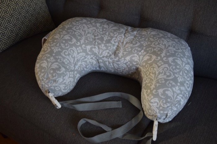 Breastfeeding Solutions From A Mom Of Twins Boppy Best