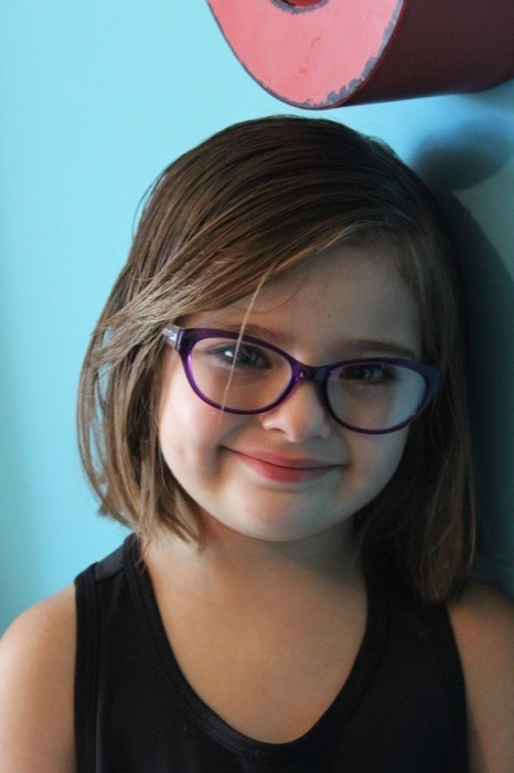 October is National Children's-Vision-Month3