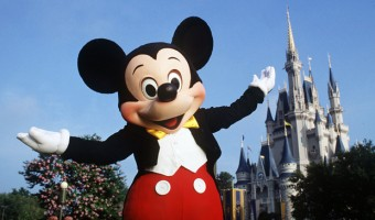 6 Fun Ways to Countdown to Your Trip to Walt Disney World