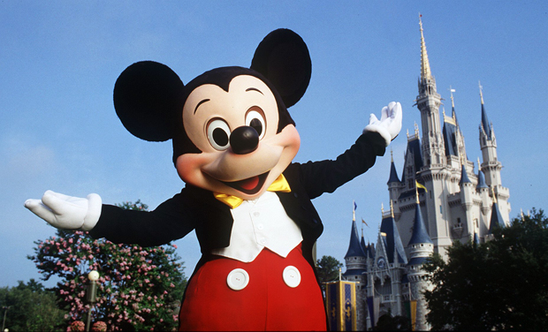 6 Fun Ways to Countdown to Your Trip to Disney