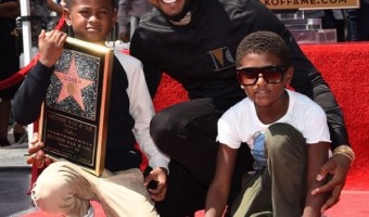 usher-hollywood-walk-of-fame10