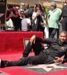 usher-hollywood-walk-of-fame5