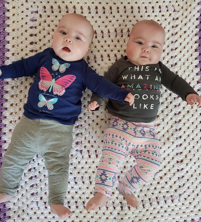 Help Give Premature Babies a Tomorrow