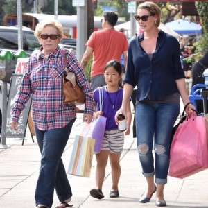 katherine-heigl-family-day-out2