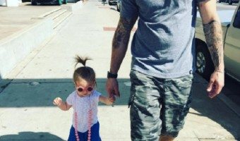 Haylie Duff's Daughter Ryan Is Growing Up So Fast!