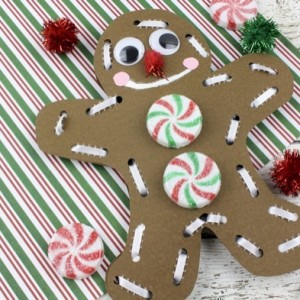 gingerbreadman-craft10