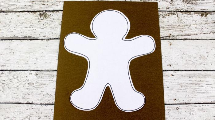 gingerbreadman-craft2