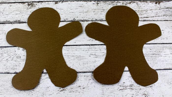 gingerbreadman-craft3