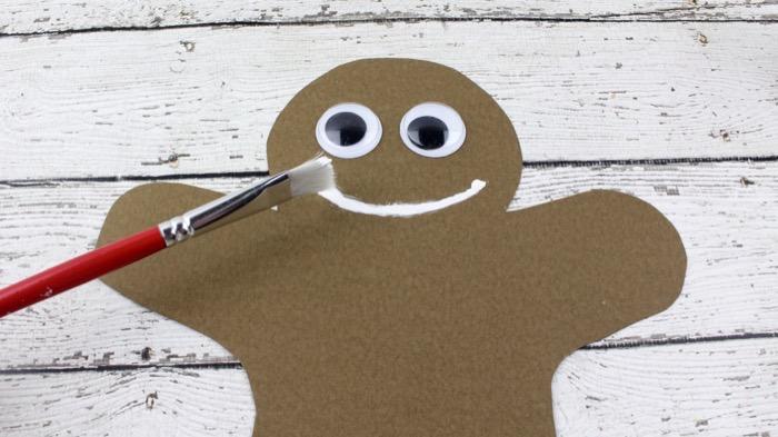 gingerbreadman-craft4