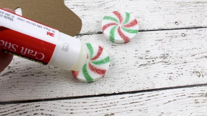 gingerbreadman-craft5